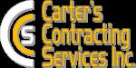 Carter_logo