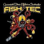 FishTec_150x150