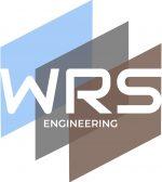 WRS_Logo_color